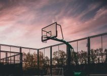 2021's Best Portable Basketball Hoop: Reviews and Buyer's Guide 1